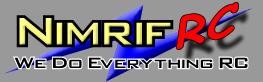 logo grey